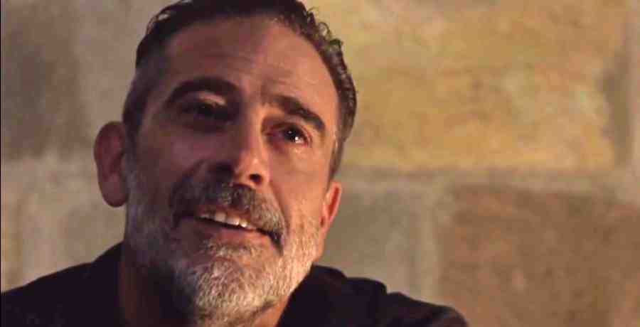 When will Season 10 of The Walking Dead drop on Netflix