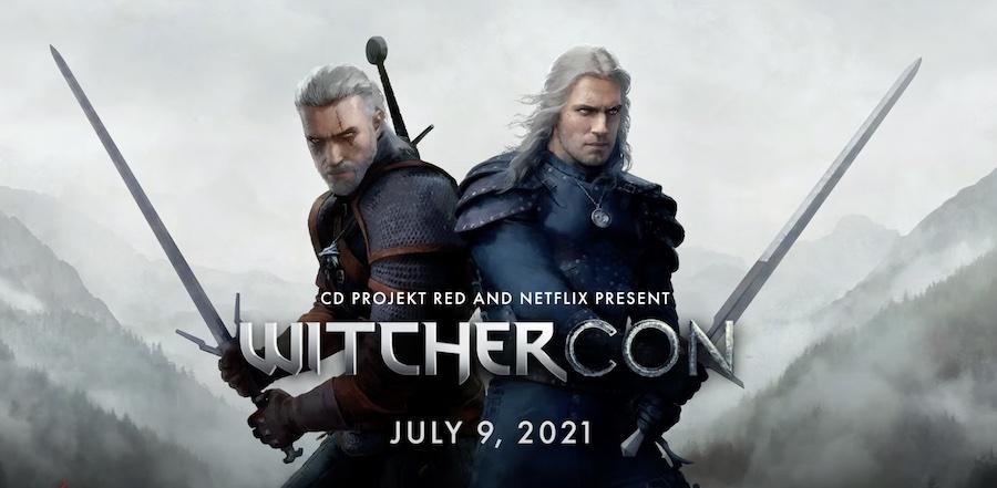 Witcher, Netflix-https://www.youtube.com/watch?v=Wu7872A0hd4