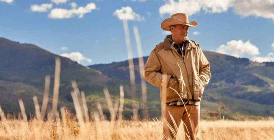 Fans are impatient for Season 4 of Yellowstone to release