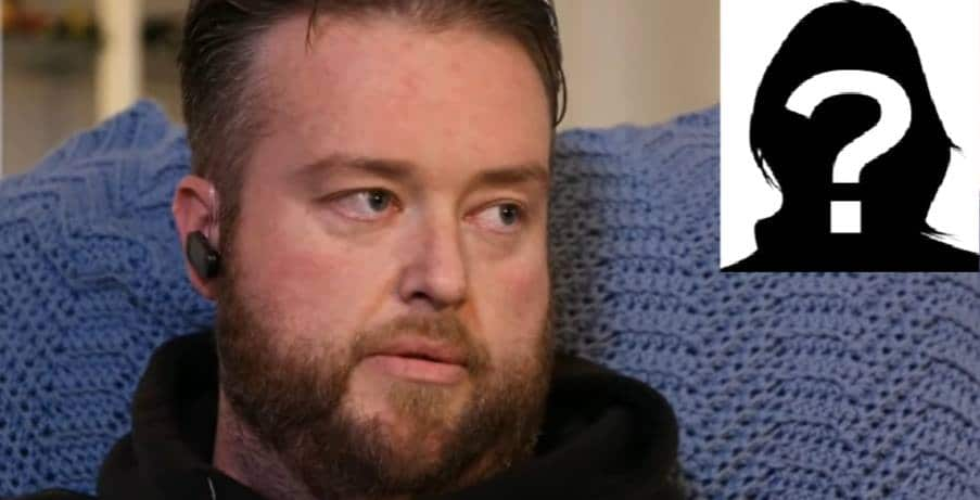 90 Day Fiance Mike Younquist Lies Exposed feature