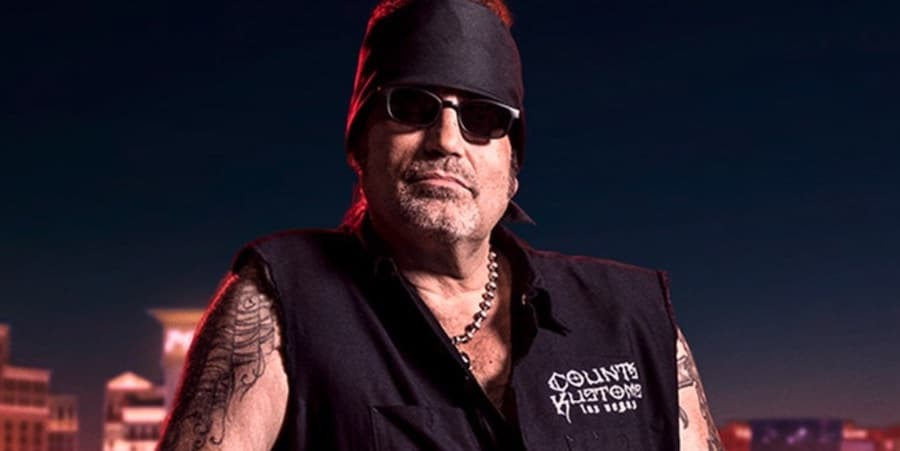 History, Counting Cars- https://press.aenetworks.com/history/shows/counting-cars