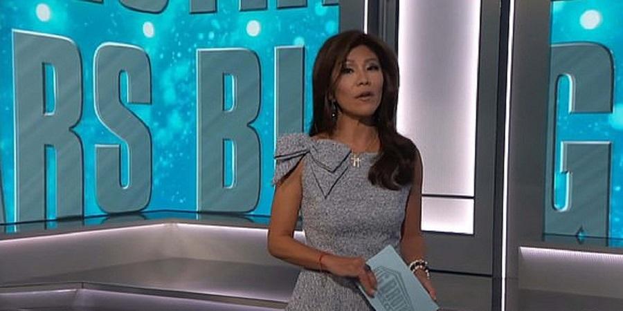Big Brother YouTube CBS