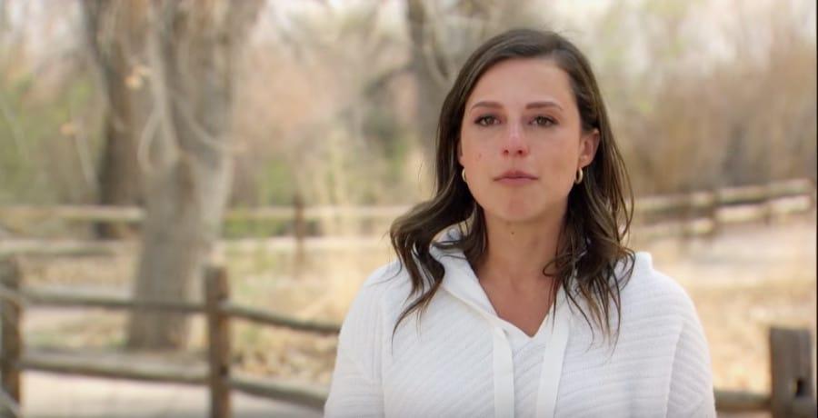 Katie Thurston/YouTube