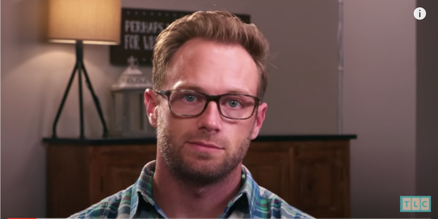 OutDaughtered Adam Busby