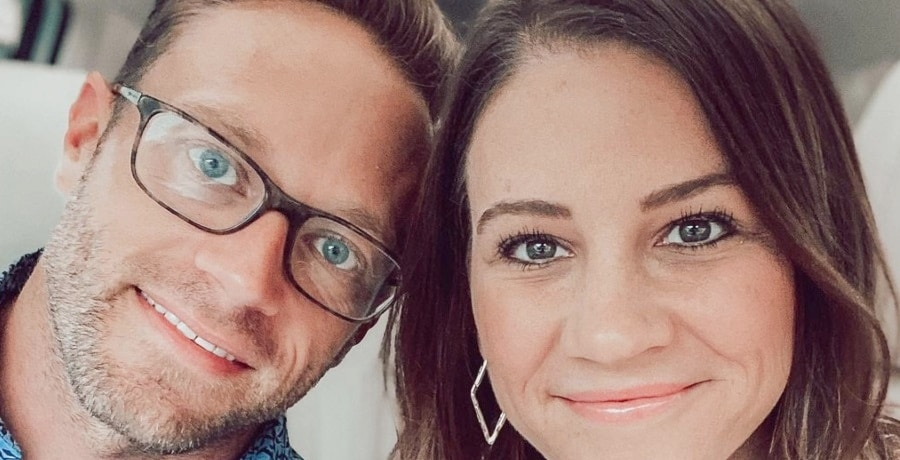 Outdaughtered-Adam Busby- Danielle Busby - Instagram