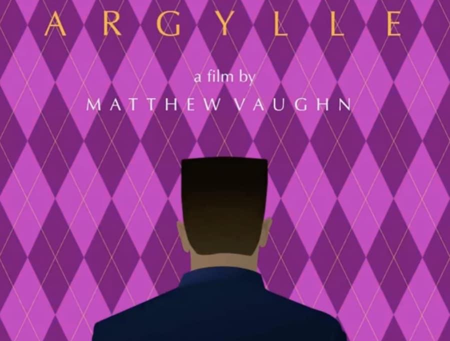 Argylle-Apple-https://www.youtube.com/watch?v=Wrd0X0RoqV8