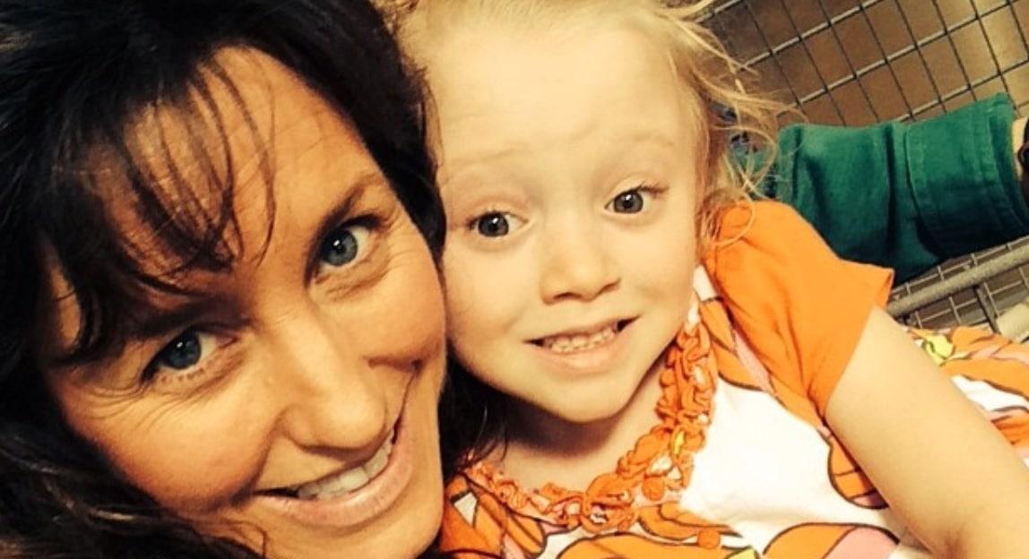 Duggar family Instagram, Counting On Josie Duggar
