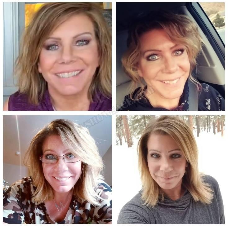 Meri Brown Hair before:after embed 1
