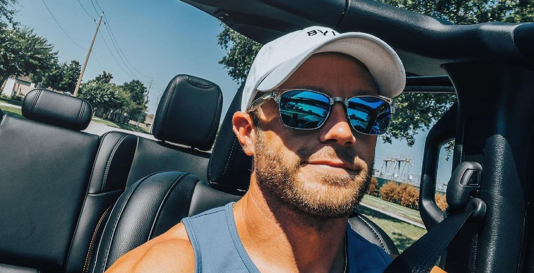OutDaughtered Adam Busby photo dump feature