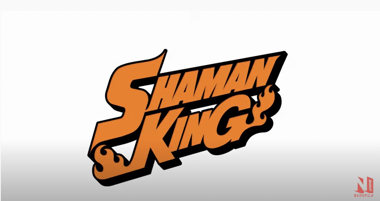 Netflix Shaman King Season 2