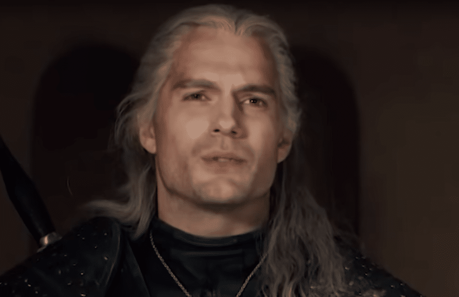 The Witcher, Henry Cavill-https://www.youtube.com/watch?v=-TUg4kQleWs