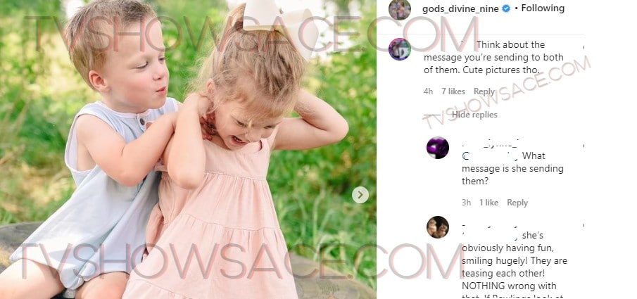 Waldrop Instagram