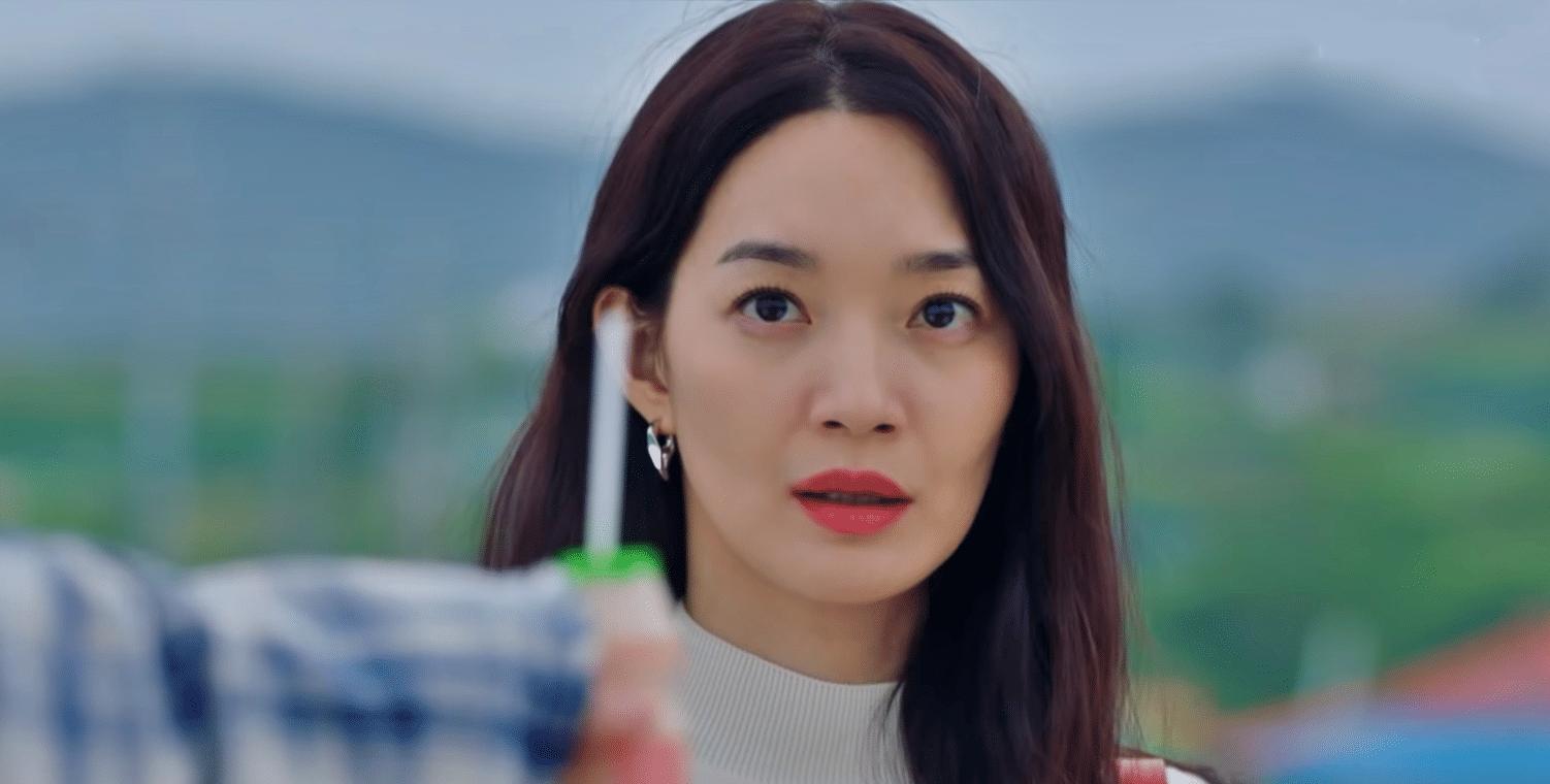Netflix K-Drama Hometown ChaChaCha