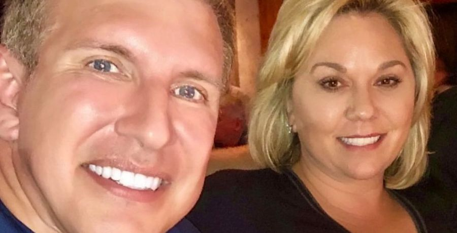todd chrisley turns over communications from lindsie to lawyer