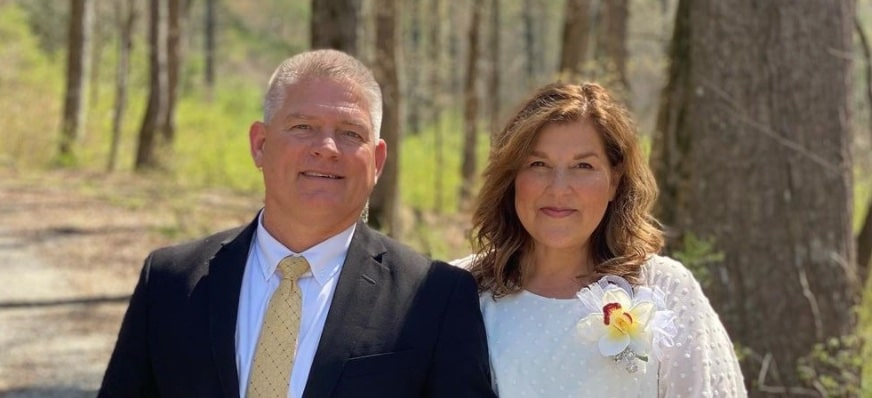 Bates family Instagram (Bringing Up Bates Season 11)
