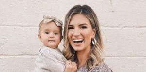Carlin Bates Instagram (Carlin Bates due date)