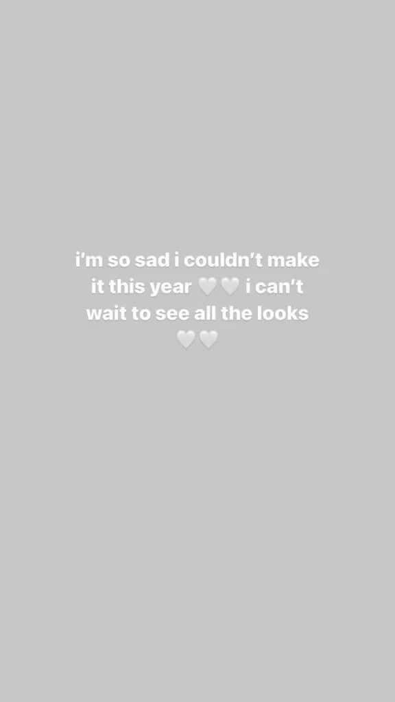 [Credit: Kylie Jenner/Instagram Stories]