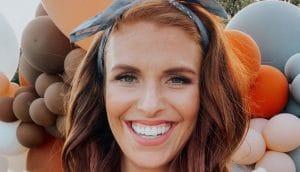 LPBW Star Audrey Roloff Instagram