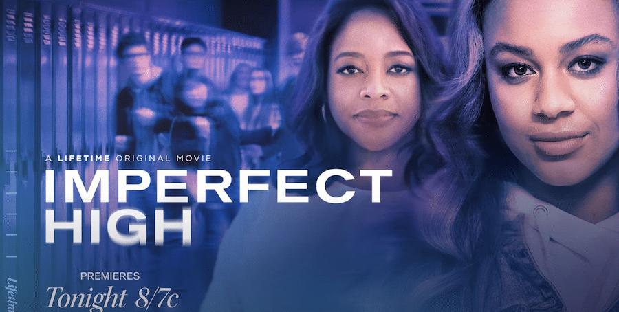 Lifetime, Imperfect High-https://www.youtube.com/watch?v=o7KBPwVp1DY