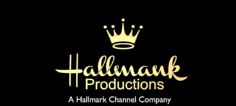 Hallmark/YouTube