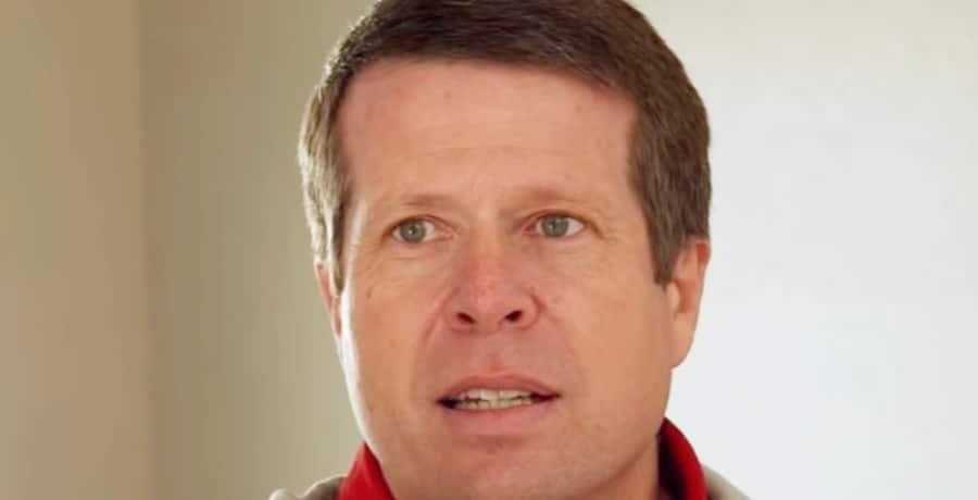 Jim Bob Duggar Youtube
