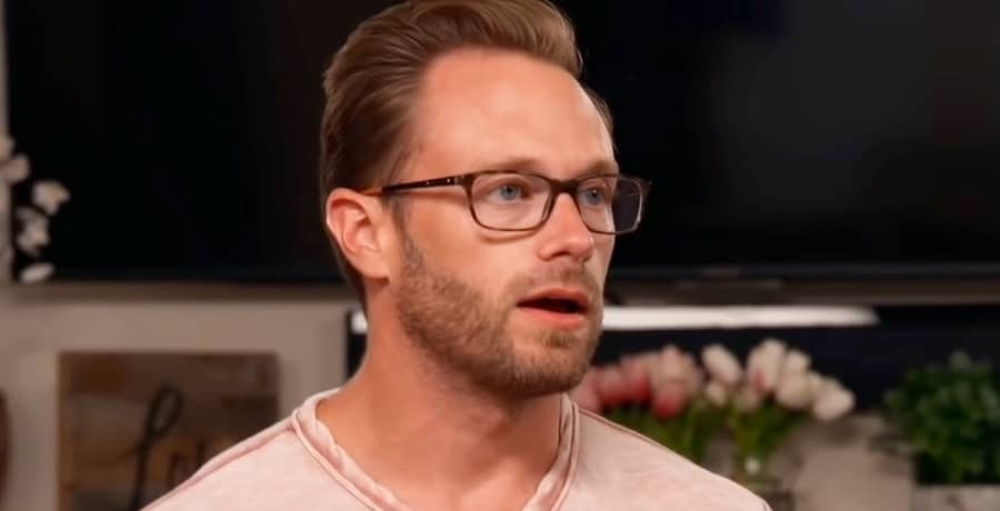 Outdaughtered - Adam Busby - Youtube