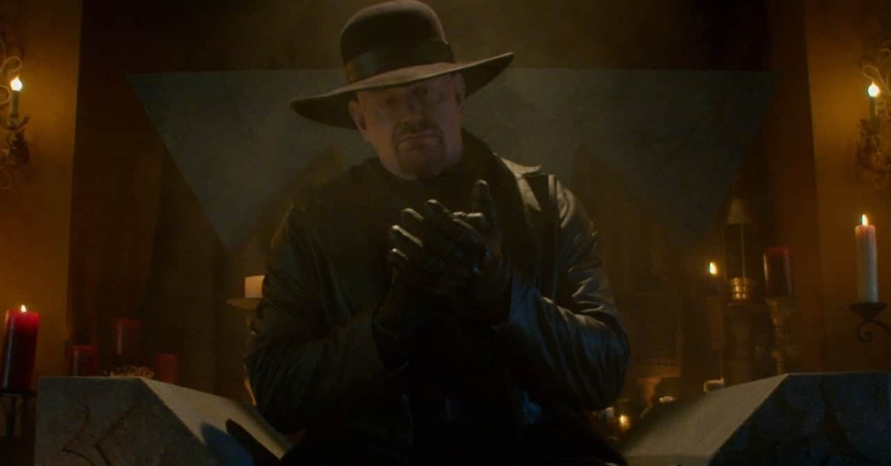 wwe-escape-the-undertaker-netflix (https://bloody-disgusting.com/movie/3681842/escape-undertaker-interactive-wwe-horror-movie-netflix-brings-new-day-undertakers-haunted-house/)