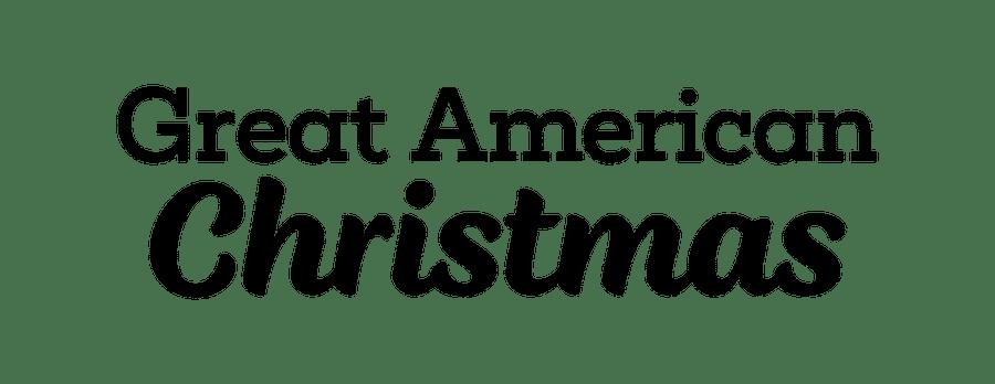 GAC GA_Christmas_Black family