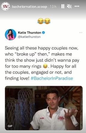 Credit: @bachelornation.scoop/Instagram