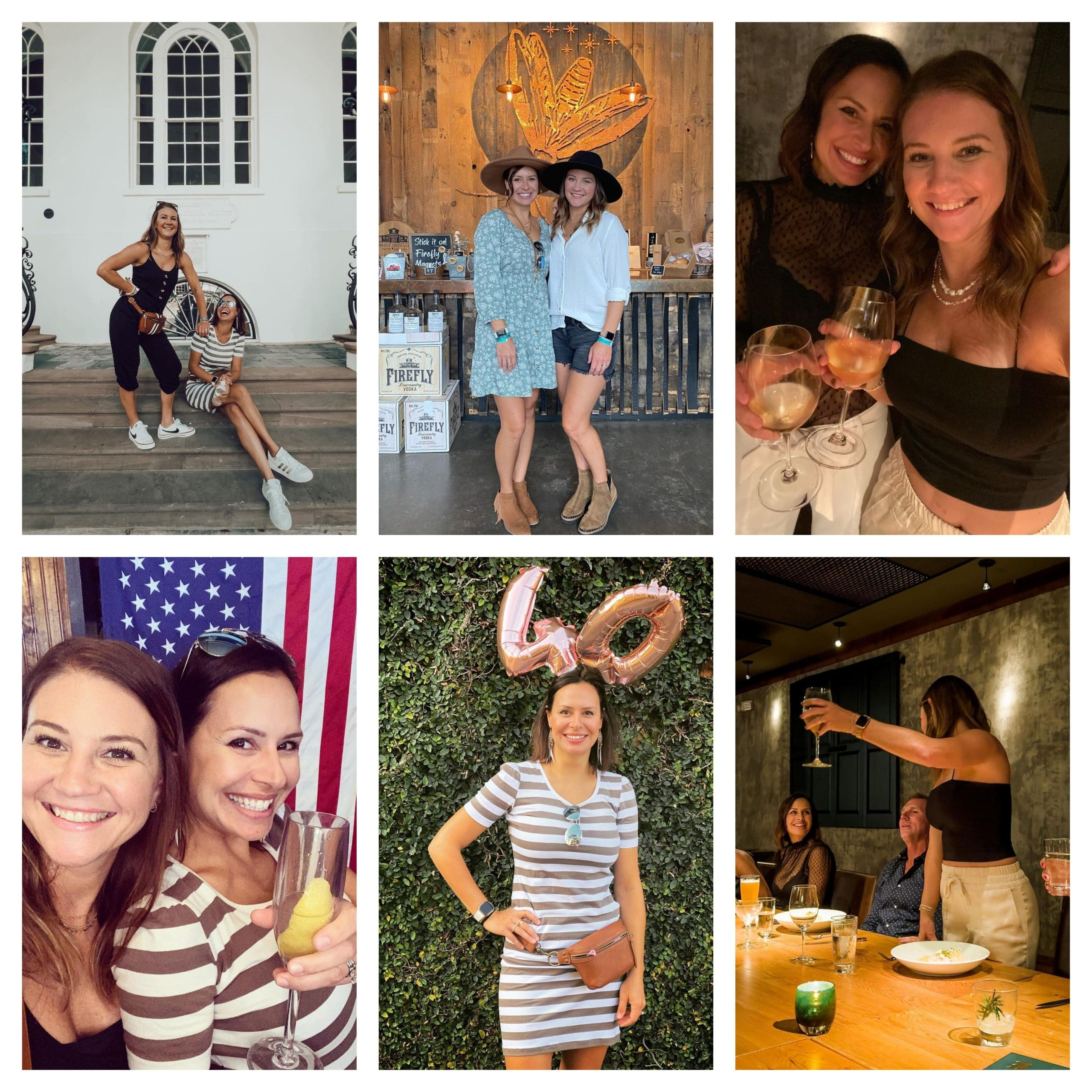 OutDaughtered Danielle Busby