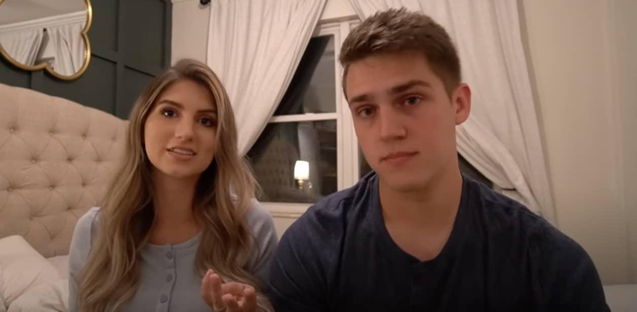 Stewart Family Youtube, Bringing Up Bates, Carlin Evan Stewart