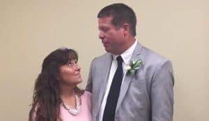 Jim Bob and Michelle Duggar, Duggar family YouTube
