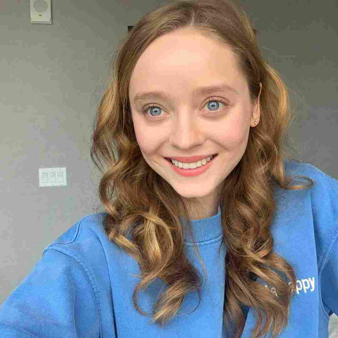 Madelaine Arthur to star as Mae in Devil in Ohio