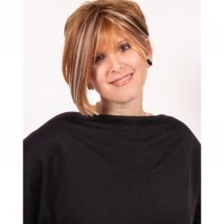 Amanda Nowitz